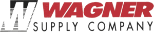 Wagner Supply Company